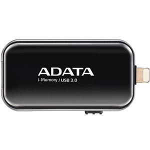 ADATA i-Memory UE710 USB 3.0 Flash Memory 128GB